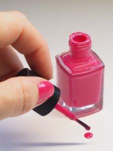 bottle-brush-close-up-791157