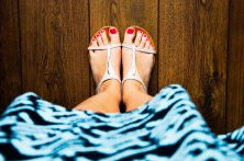 dress-fashion-feet-8019