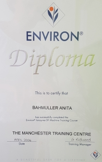 Environ_Diploma